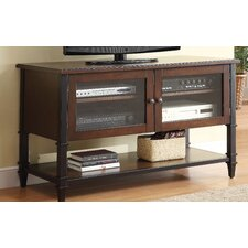 """47.5"""" TV Stand"""