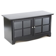 """49"""" TV Stand"""