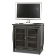 "Veneto 30"" Highboy TV Stand"