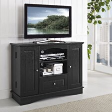 "Holly 42"" TV Stand"
