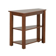 Rensselaer End Table