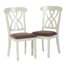 Arcadia Dining Chair (Set of 2) (Set of 2)