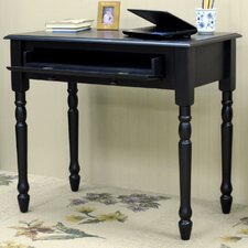 "CS26796668Bella 34"" W Children's Desk"