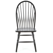 Colonial Windsor Chair