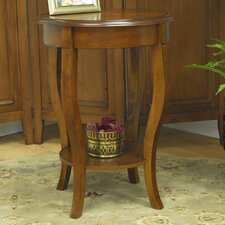 Radner End Table