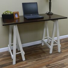 Workman Writing Desk
