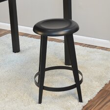 "Grayson 24"" Bar Stool"