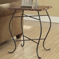 Meredith End Table