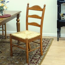 <strong>Carolina Cottage</strong> Vera Dining Chair