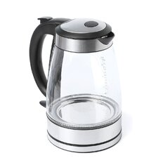 1.79 Qt Electric Tea Kettle