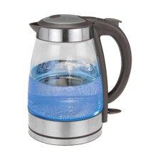 1.79 Qt Electric Tea Kettle