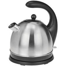 1.78-Qt. Dome Jug Kettle