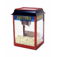 8 oz Paragon 1911 Popcorn Popper