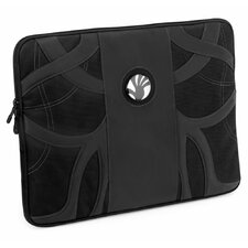 Matrix Laptop Sleeve for Macbook