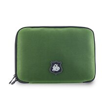 Netbook Sleeve Manalishi