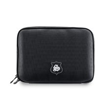 Netbook Sleeve Rubber Sole