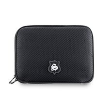 Netbook Sleeve Diamond