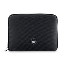 <strong>Slappa</strong> Netbook Sleeve Diamond