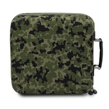 240 Hardbody CD Case in Camo