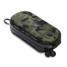 PSP Daily Case in Camo