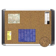Tech Cork Board