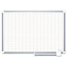 Grid Platinum Plus Whiteboard