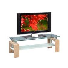 TV-Tisch Aron