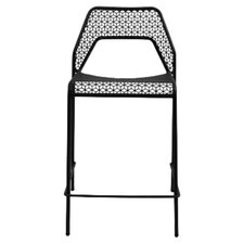 "Hot Mesh 24.4"" Barstool"