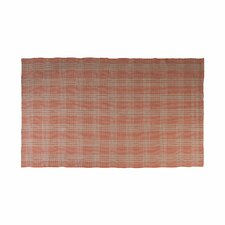 Bravo Plaid Area Rug