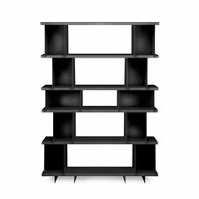 Shilf Version 4.0 Shelf