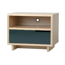 Modu-licious 1 Drawer Nightstand