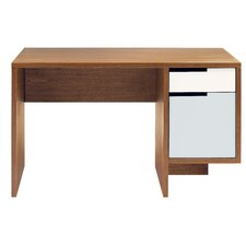 Modu-licious Standard Desk Office Suite