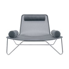 <strong>Blu Dot</strong> Dwell Lounge Chair
