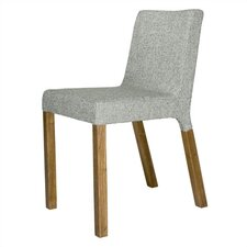 <strong>Blu Dot</strong> Knicker Side Chair