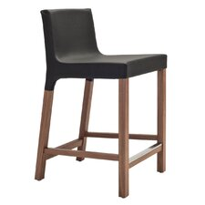 "Knicker 35"" Bar Stool"
