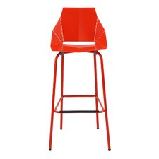 "Real Good 30.5"" Bar Stool"