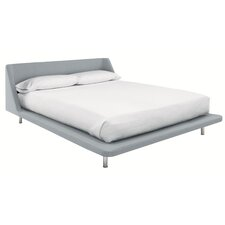 <strong>Blu Dot</strong> Nook Platform Bed