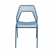 <strong>Blu Dot</strong> Hot Mesh Side Chair