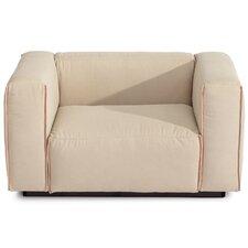 Cleon Arm Chair