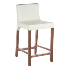 "Knicker 25.5"" Counter Stool"