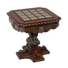 <strong>Benetti's Italia</strong> Natalie End Table