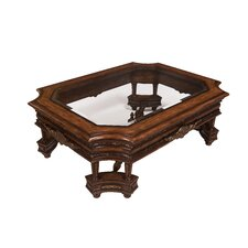 <strong>Benetti's Italia</strong> Norina Coffee Table