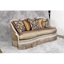 Cristaldo Sofa