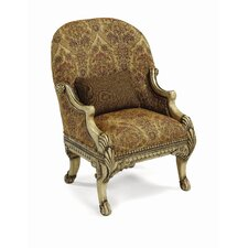 <strong>Benetti's Italia</strong> Maribella Accent Chair