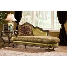 Milania Chaise Lounge