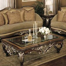 <strong>Benetti's Italia</strong> Catalon Coffee Table