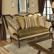 Marquese Loveseat
