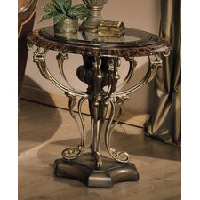 Ravenna End Table