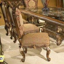 Regalia Side Chair