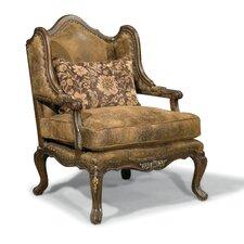Friuli Accent Chair